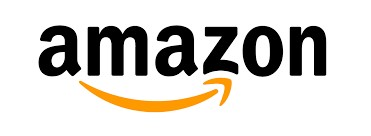 Action All Fronts Amazon