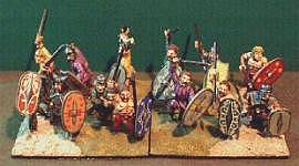 Click here for Barbarian transfers 15mm and 25mm