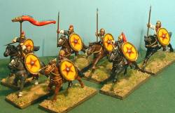Click here for Late Roman transfers 15mm and 25mm